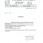 Spółdzielnia Mieszkaniowa Wola - BEMOWO IV