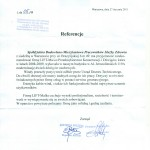 Spółdzielnia Budowlano- Mieszkaniowa Pracowników Służby Zdrowia