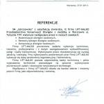 """Spółdzielnia Mieszkaniowa """"Górczewska"""""""
