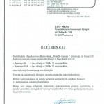 Spółdzielnia Mieszkaniowo - Budowlana Osiedle Kabaty