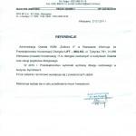Administracja Osiedla Żoliborz II