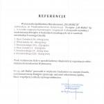 Administracja Osiedla Żoliborz III
